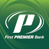 Premier Dubuque Mobile Banking Android Apps on Google Play