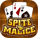 Spite & Malice icon