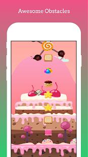 Download Bird Game 2020 - apk screenshot 2
