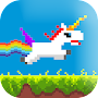 Unicorn Pixy