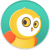 TinyOwl Food Ordering