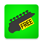 Shred Guitar Mastery Free icon