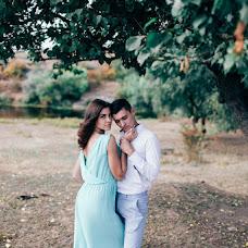 Wedding photographer Aleksandr Sorokin (Shurr). Photo of 24.12.2015