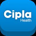 Cipla Health