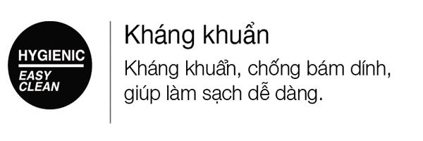 khang-khuan.jpg