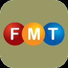 FMT icon