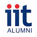 IIT2020 - PAN IIT icon