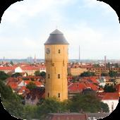 Böhlitz-Ehrenberg