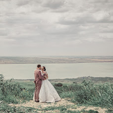 Wedding photographer Abu Asiyalov (Abak). Photo of 31.08.2018