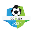 Liga 1 Matc.. file APK for Gaming PC/PS3/PS4 Smart TV