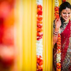Wedding photographer vignash dheenadayalan (dheenadayalan). Photo of 17.02.2014