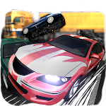 Highway Crash Derby 1.8.0 (Unlocked)