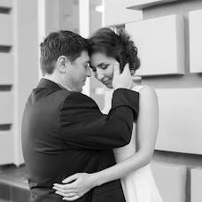 Wedding photographer Pavel Kondakov (Kondakoff). Photo of 01.06.2015