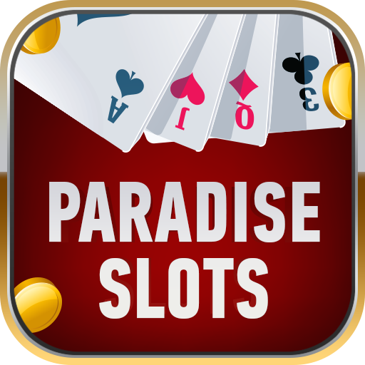 Paradise Slots Juegos (apk) descarga gratuita para Android/PC/Windows