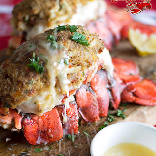 Red Lobster Seafood Stuffing Recipes