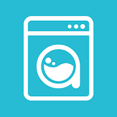 WashCoin