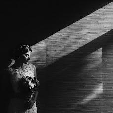 Wedding photographer Kemran Shiraliev (kemran). Photo of 03.08.2016