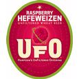 Harpoon Ufo Raspberry Hefeweizen