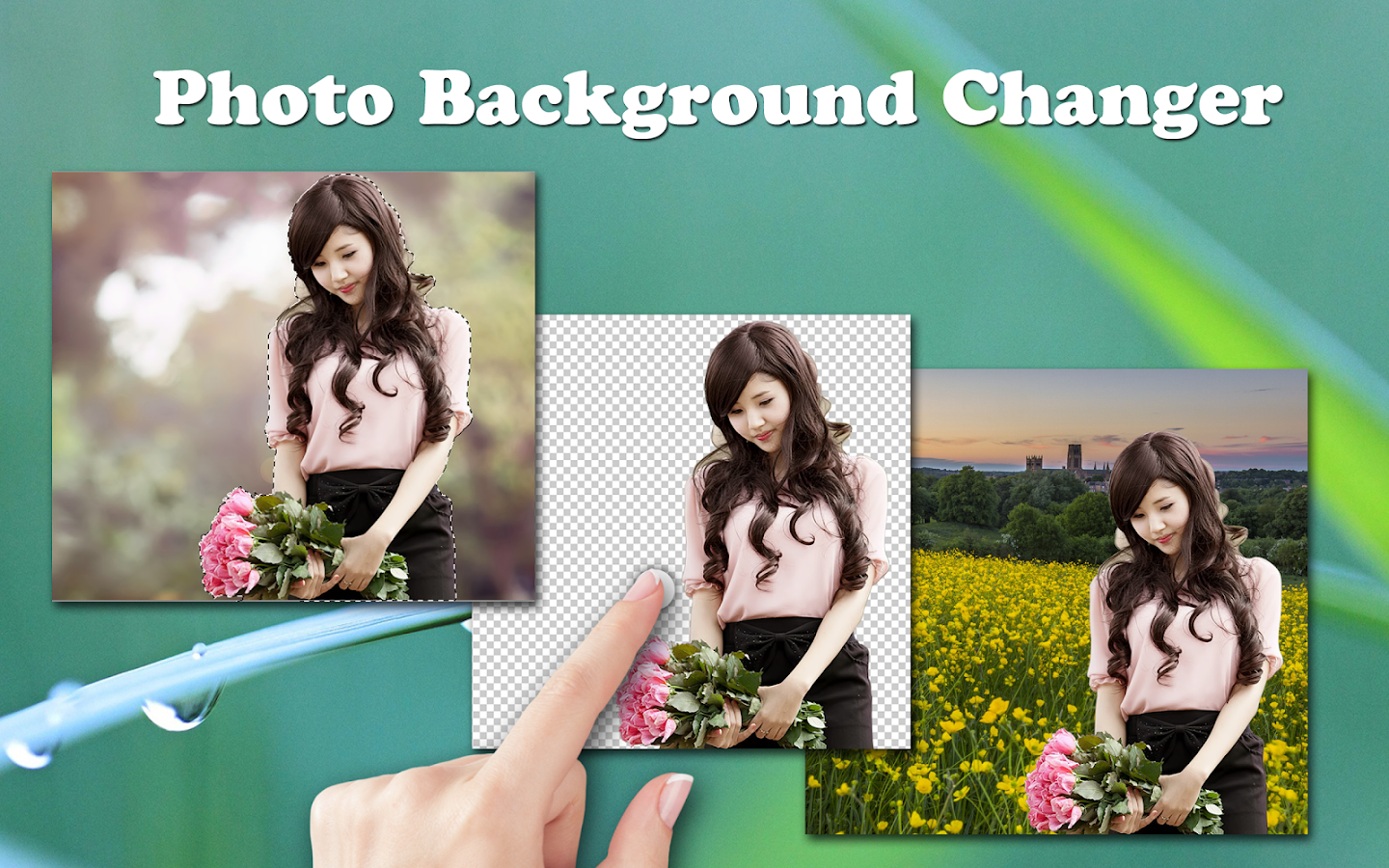 Image result for Photo Background Changer by Hawking Apps