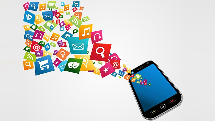 MTN plans to integrate Mobile Money into its new instant messaging platform.