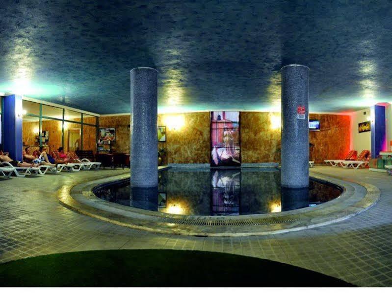 Club Seray Forest Marmaris