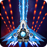 Space Shooter: Galaxy Attack 1.253
