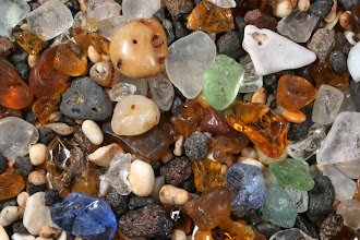 Photo: JG-007-GlassBeach-PortAllen-Kauai_HI\IMG_3410.JPG