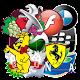 Logo Quiz Puzzles (game)