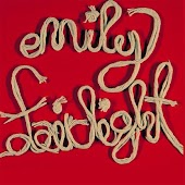 Emily Fairlight