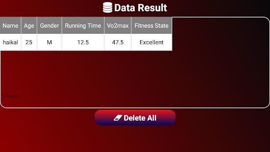 time system naptár 2.4 Km Run Test (Fitness Test) – Alkalmazások a Google Playen time system naptár