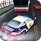 Police Car Driver Chasedown 1.1 Apk