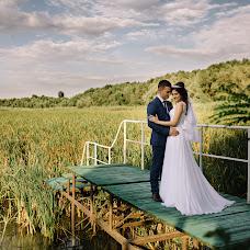 Wedding photographer Aleksandr Mishin (Slon23Rus). Photo of 28.08.2018