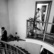 Wedding photographer Madalin Ciortea (DreamArtEvents). Photo of 19.06.2018