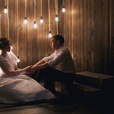 Wedding photographer Lina Bashirova (linabashirova). Photo of 25.04.2015