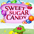 Sweet Sugar Candy icon