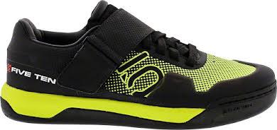 Five Ten Hellcat Pro Clipless/Flat Pedal Shoe alternate image 1