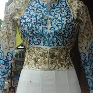 Mantasha Boutique photo 2