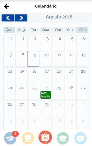 Creche Soninho Apk Download 3