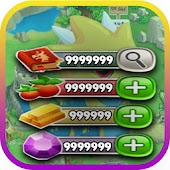 Cheats: For Dragon City Prank