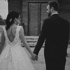 Esküvői fotós Krisztian Bozso (krisztianbozso). Készítés ideje: 07.08.2018