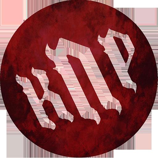Kırmızı Nokta Production avatar image