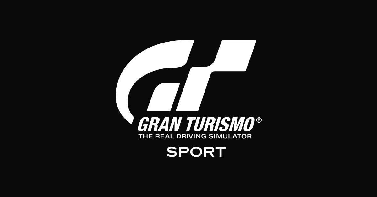 PS4 – グランツーリスモSPORT その10 富士スピードウェイでタイムアタックしよう