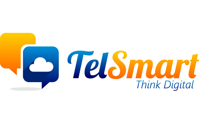 TelSmart Communicator Click 2 Dial