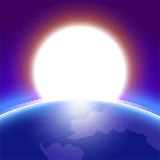 WEATHER NOW - forecast weather radar & alerts NOAA