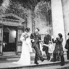 Wedding photographer Pietro Piacenti (piacenti). Photo of 19.05.2015