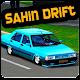 şahin ve Doğan drift driving Just 2018 (game)