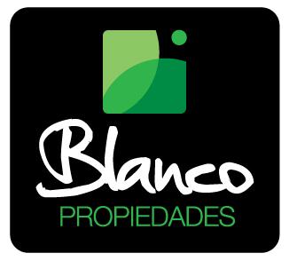 Blanco Propiedades Logo.jpg
