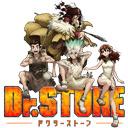 Dr Stone Wallpaper Anime NewTab freeaddon.com