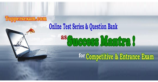 Indian Air Force Y Group FREE Online Mock Test for PC