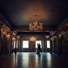 Wedding photographer Aleksey Sukhorada (Suhorada). Photo of 30.06.2016